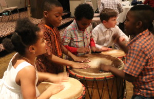 The-African-Association-of-Niagara-treated-lovers-of-African-music-and-culture-to-a-soiree-to-mark-the-Black-History-Month-2017.-Young-drummers-show-their-skill./mosaicedition/ea