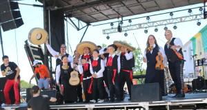 TD Salsa on St. Clair_Toronto_mosaicedition_ea