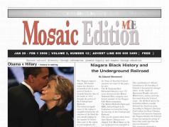 Mosaic Edition_Feb2008Page 1