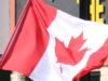 Canadian Flag - mosaicedition.ca-ea
