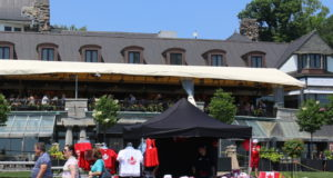 Canada Day Niagara Falls 2018 - mosaicedition.ca-ea