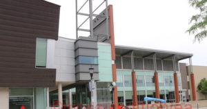 Welland City Hall - mosaicedition.ca-ea