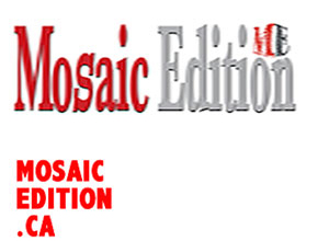 mosaic edition