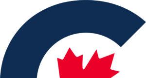 Conservative - official-logo